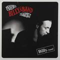 Виниловая пластинка BILLY'S BAND - НЕМНОГО СМЕРТИ НЕМНОГО ЛЮБВИ