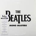 Виниловая пластинка BEATLES - MONO MASTERS (3 LP)
