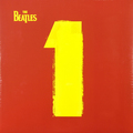 Виниловая пластинка BEATLES - THE 1 (2 LP)