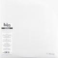Виниловая пластинка BEATLES - WHITE ALBUM (MONO)
