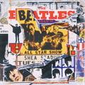 Виниловая пластинка BEATLES - ANTHOLOGY 2 (3 LP)