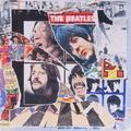 Виниловая пластинка BEATLES - ANTHOLOGY 3 (3 LP)