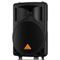 Профессиональная пассивная акустика Behringer EUROLIVE B212XL