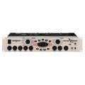 Гитарный процессор Behringer BASS V-AMP PRO