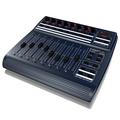MIDI-контроллер Behringer BCF2000 B-CONTROL FADER