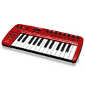 MIDI-клавиатура Behringer UMA25S U-CONTROL
