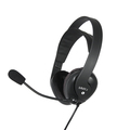 Beyerdynamic MMX2 Black