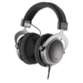 Beyerdynamic T70 Black/Silver