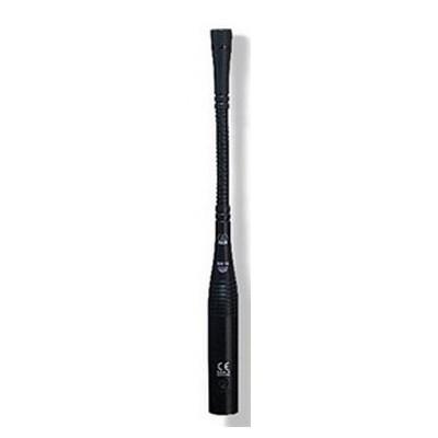 Микрофон для конференций AKG Держатель для микрофона GN15E Gooseneck цена