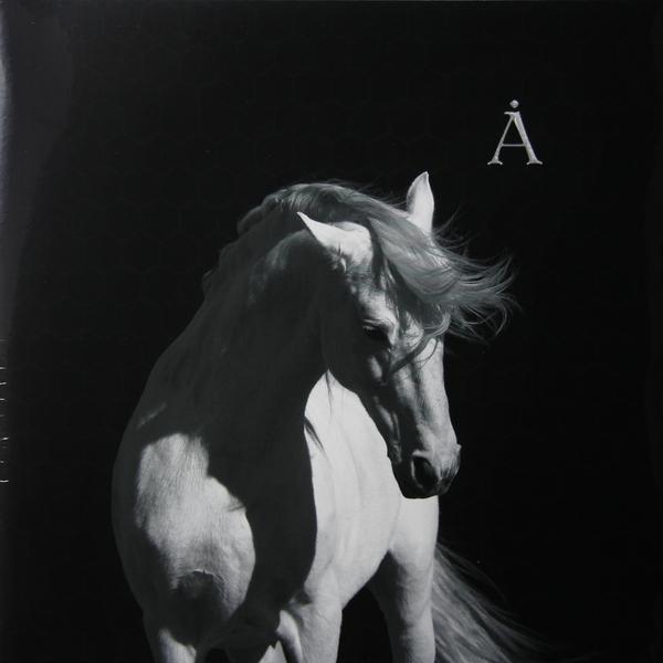 цена на Аквариум Аквариум - Лошадь Белая (180 Gr)