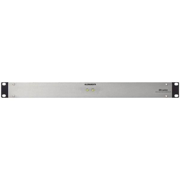 Модуль расширения Allen & Heath iDR-Switch