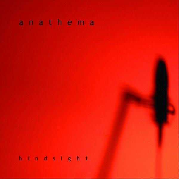 Anathema Anathema - Hindsight (2 LP) цена 2017