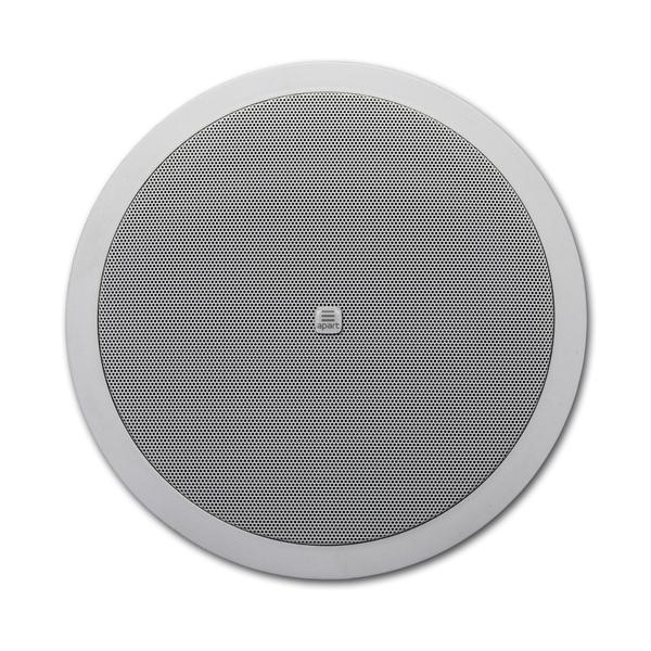 Встраиваемая акустика APart CM1008 White цена и фото