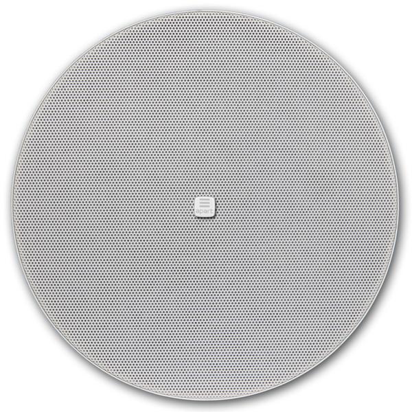 Встраиваемая акустика APart CM608D White всепогодная акустика apart mplt62 g