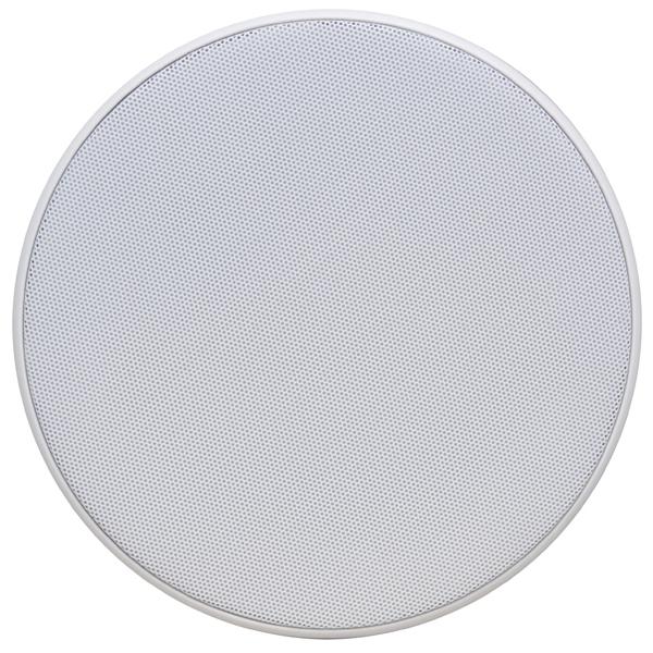 Встраиваемая акустика трансформаторная APart CM6QFT White цена и фото
