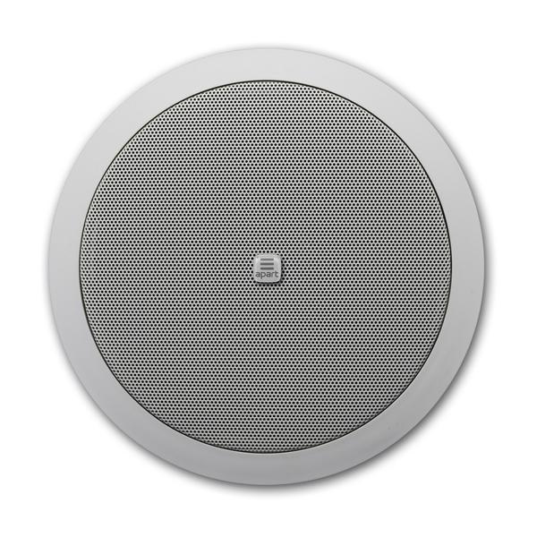 Встраиваемая акустика трансформаторная APart CM6T White цена и фото