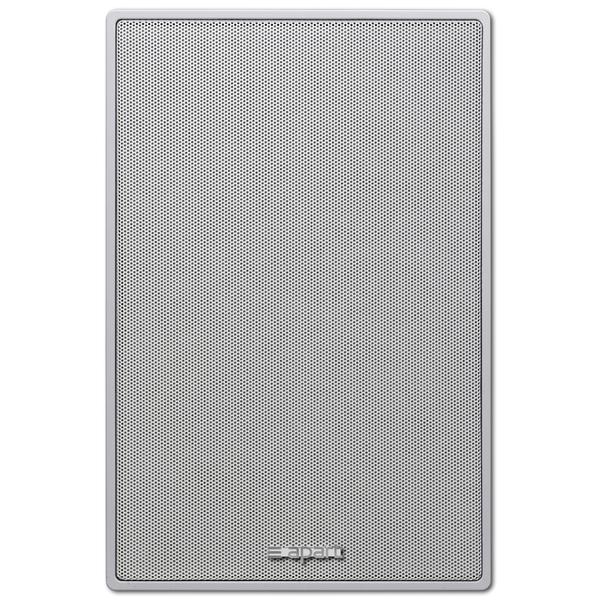 Встраиваемая акустика APart CMRQ108 всепогодная акустика apart mplt62 g