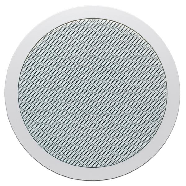 Встраиваемая акустика трансформаторная APart CMX20T White цена и фото