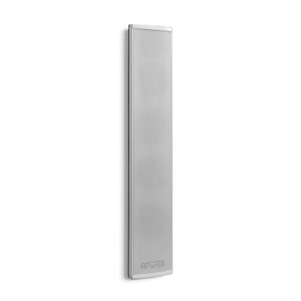 Всепогодная акустика APart COLW41 White цена и фото