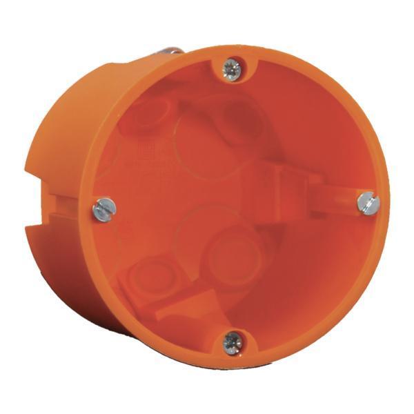 Товар (аксессуар для мультирума) APart Монтажный короб E-MODIN панель управления apart acp
