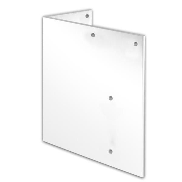 лучшая цена Кронштейн для акустики APart MASKL White