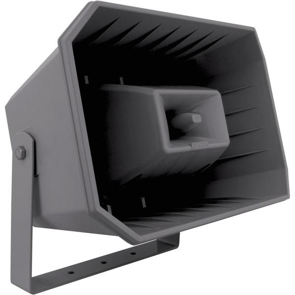Всепогодная акустика APart MPLT62-G всепогодная акустика apart h10 g