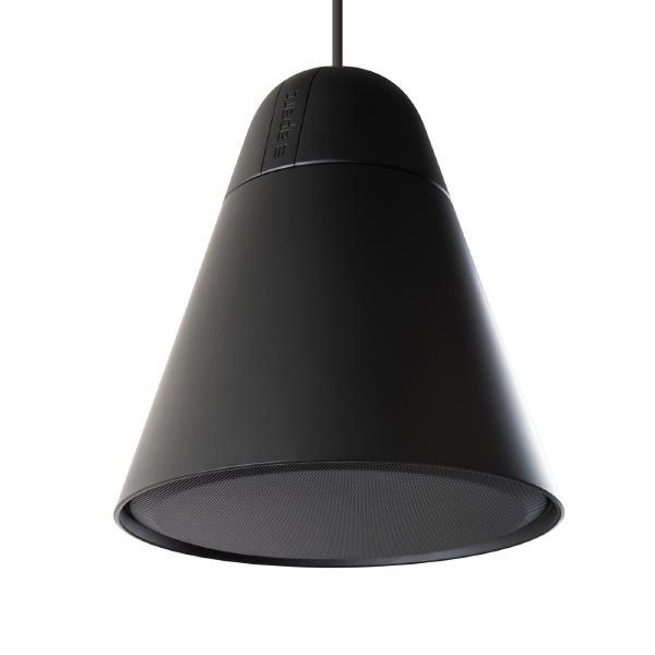 Подвесной громкоговоритель APart P60DT Black цена