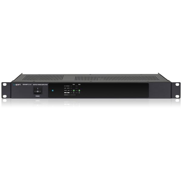 лучшая цена Трансляционный усилитель APart REVAMP2120T