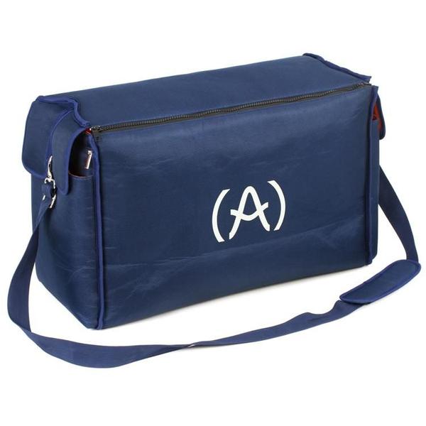Фото - Чехол для клавишных Arturia RackBrute Travel Bag kaukko fs229 fashion backpack travel bag pure cotton canvas bag