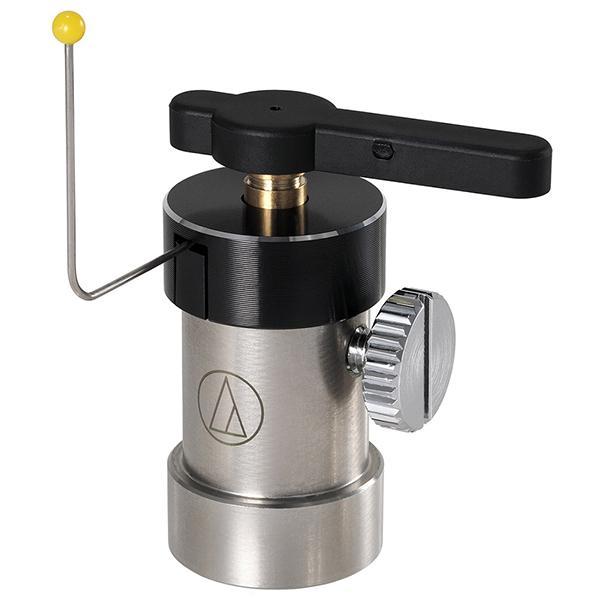 Товар (аксессуар для винила) Audio-Technica Подъёмник для тонарма AT6006R аксессуар для концертного оборудования audio technica антенна для радиосистемы aew da550c