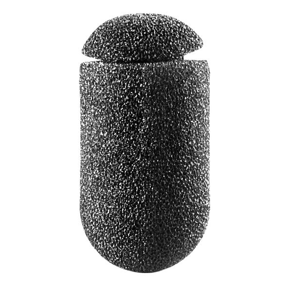 Ветрозащита для микрофона Audio-Technica AT8128 портативный рекордер zoom ветрозащита для микрофона wsu 1