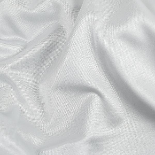 Ткань акустическая Audiocore R801K-61 1 m (дымчато-белая)