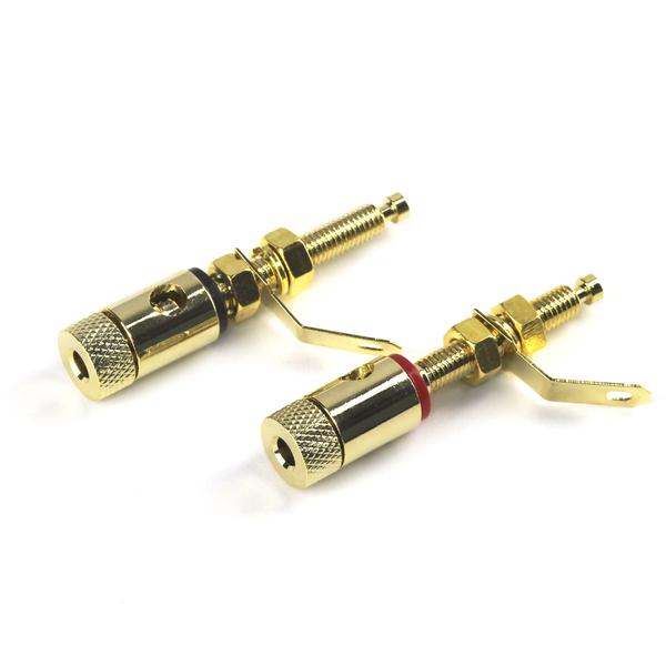 Фото - Терминал акустический Audiocore LCO310 терминал акустический audiocore tc0803