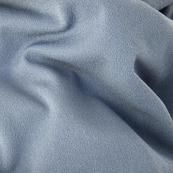 Ткань акустическая Audiocore R816-39 1 m (дымчато-голубая) цена и фото