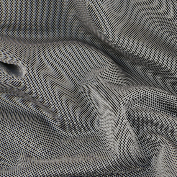 все цены на Ткань акустическая Audiocore R122-06 1 m (серый мрамор) онлайн