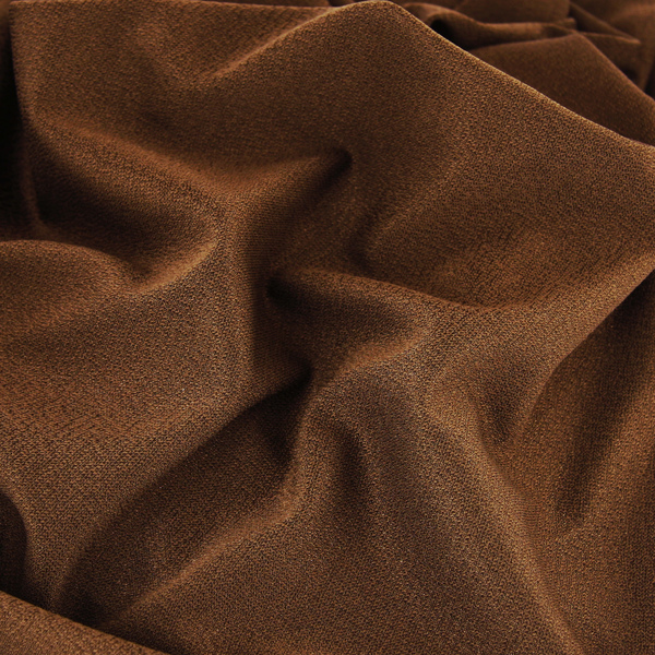 Ткань акустическая Audiocore R299K-76 1 m (какао) цена и фото