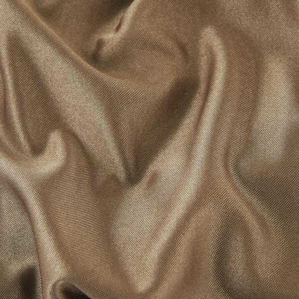 Ткань акустическая Audiocore R801K-53 1 m (мокрый песок) цена и фото