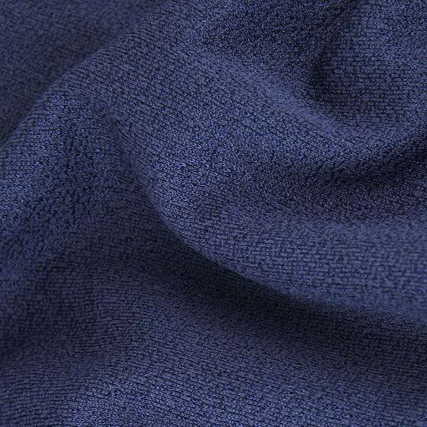 Ткань акустическая Audiocore R810-17 1 m (синий букле ) цена и фото