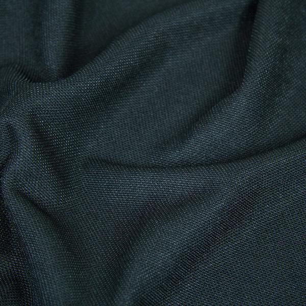 Ткань акустическая Audiocore R820K-13 1 m (серо-зелёная) цена и фото
