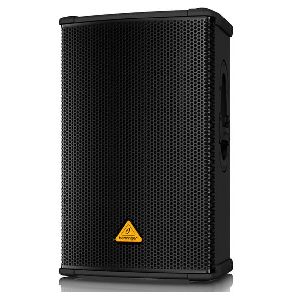 Профессиональная пассивная акустика Behringer EUROLIVE PROFESSIONAL B1220 PRO цена и фото