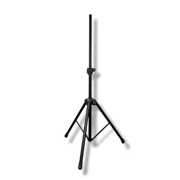 Стойка для профессиональной акустики Bespeco PN90 XLNO цена