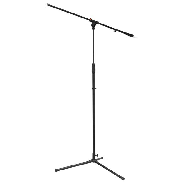Микрофонная стойка Bespeco SH12NE цена