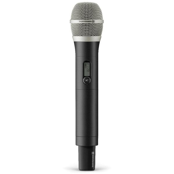 цена Передатчик для радиосистемы Beyerdynamic TG 500H-D онлайн в 2017 году