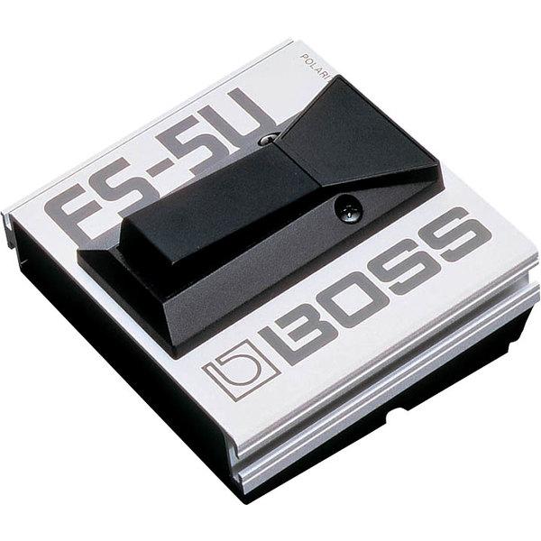 Футсвич BOSS FS-5U цены