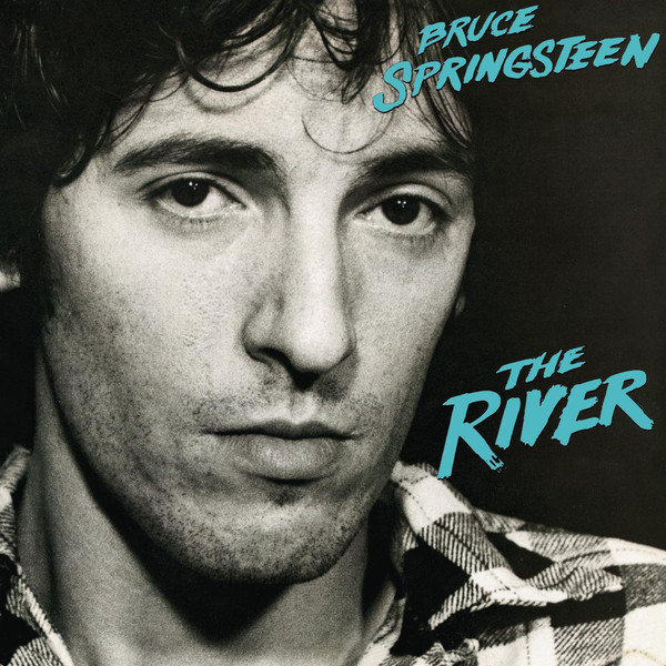 bruce springsteen bruce springsteen working on a dream 2 lp Bruce Springsteen Bruce Springsteen - The River (2 Lp, 180 Gr)