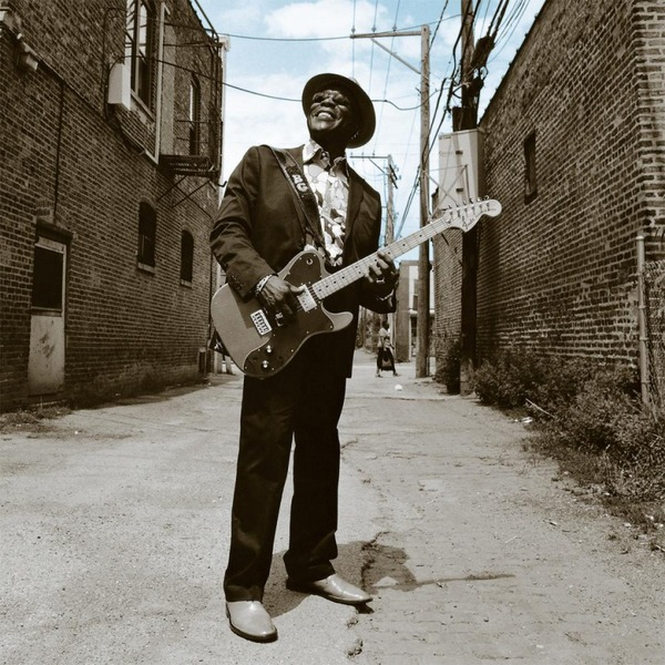 Buddy Guy Buddy Guy - Bring 'em In (2 LP) buddy guy buddy guy a man and the blues