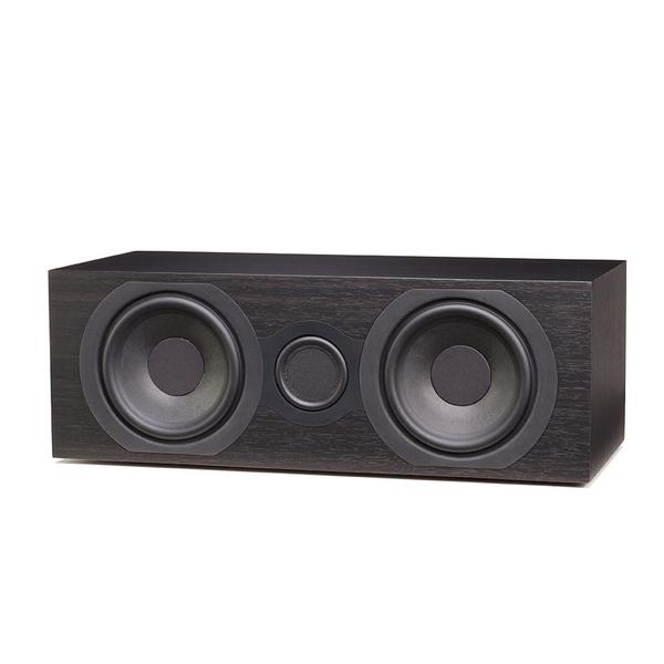 Центральный громкоговоритель System Audio ...: www.audiomania.ru/centralnyj_kanal/system_audio/system_audio...