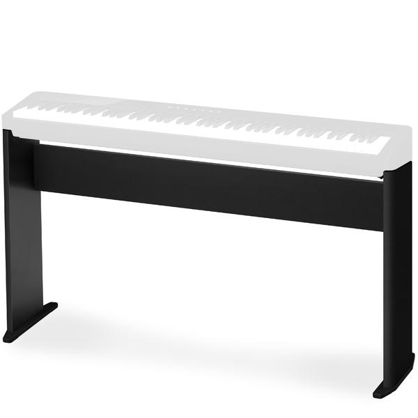 Стойка для клавишных Casio CS-68PBK