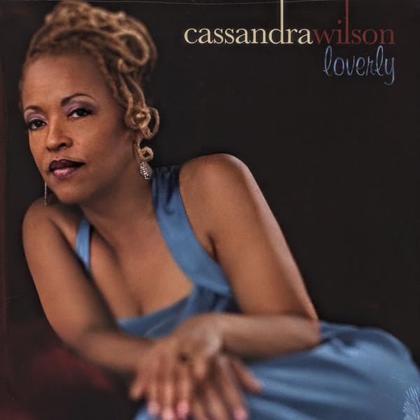 Cassandra Wilson Cassandra Wilson - Loverly cassandra austin flint hills bride