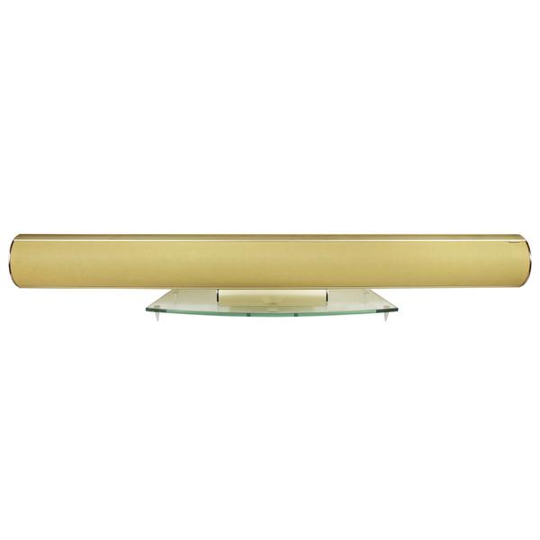 Центральный громкоговоритель Ceratec Effeqt C MK III Gold (уценённый товар) цена и фото